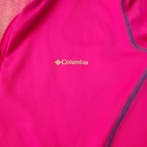 Columbia Sweaters - Columbia light jacket